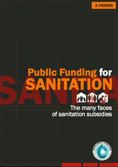 Public_Funding_for_Sanitation_the_many_faces_of_sanitation_subsidies.pdf (page 1 of 44)